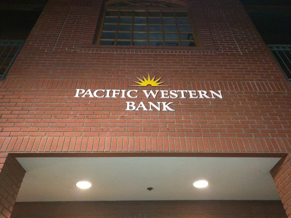 pacific-western-bank-routing-number