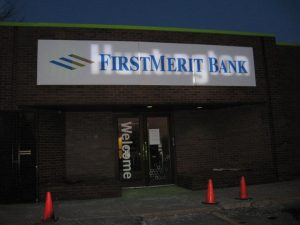 firstmerit-bank-routing-numbers